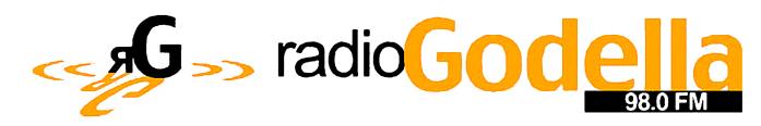 logo Ràdio Godella
