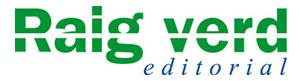 Logo de Raig Verd