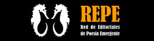 logo de REPE