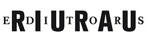 Logo de Riurau