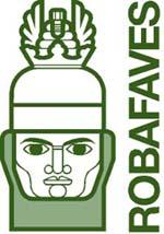 Robafaves