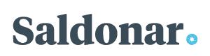 Logo de Saldonar
