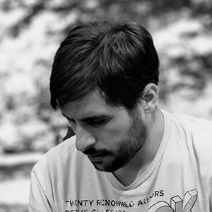 imagen de Sergio Pérez