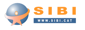 logo de  Sibi