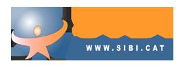 logo de  Sibi
