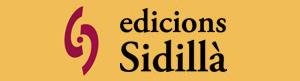 Logo de Sidillà