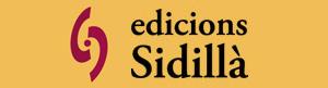 Sidillà