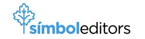 Logo de Símbol
