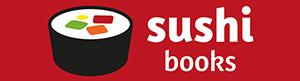 Logo de Sushi Books