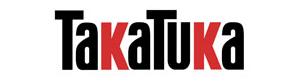 Logo de Takatuka
