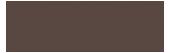 logo de  Ticumiku