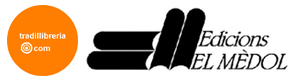 Logo de tradillibreria-mèdol