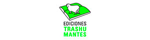 Logo de Trashumantes