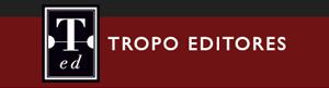 Logo de Tropo