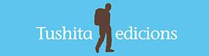 Logo de Tushita