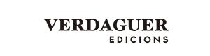 Logo de Verdaguer Edicions