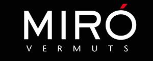 Vermuts Miró