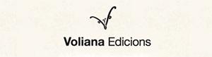Logo de Voliana