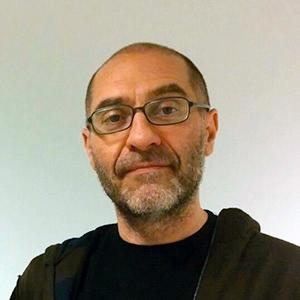 imagen de Xavier Montoliu